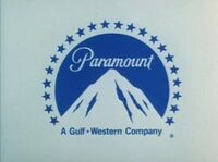 Paramount Television 1969b