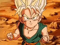 DBZ - 222 - (by dbzf.ten.lt) 20120228-17422878