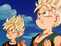 DBZ - 222 - (by dbzf.ten.lt) 20120228-17422966