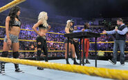 NXT 11-9-10 6
