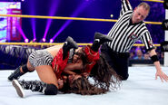 NXT 11-9-10 18