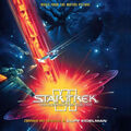 Star Trek VI expanded soundtrack cover.jpg