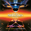 Star Trek VI expanded soundtrack reverse front cover.jpg