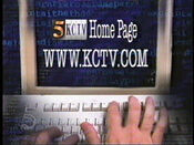 Kctvurl