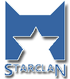 Logo-starclan