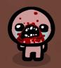 Blood Bag Isaac.jpg