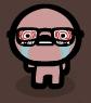 X-Ray Specs Isaac.jpg