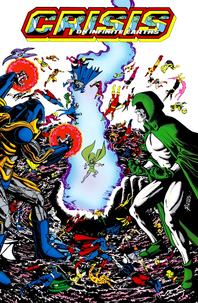 http://images3.wikia.nocookie.net/__cb20120229190323/marvel_dc/images/2/2c/Crisis_on_Infinite_Earths_010.jpg