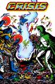Crisis on Infinite Earths 010.jpg