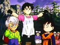 DragonBallZMovie103