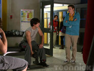 Degrassi-cant-tell-me-nothing-part-1-picture-11