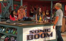 Secrets&Songbooks.png
