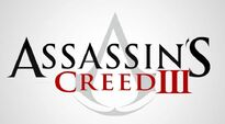 Assassins creed 3 logo nosologeeks