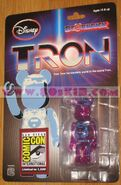 TRONSDCCBearbrick1