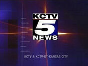 Kctv2002