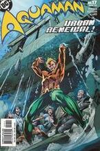 Aquaman Vol 6-17 Cover-1