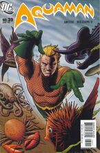 Aquaman Vol 6-39 Cover-1