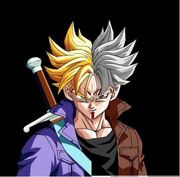 Fusion Trunks