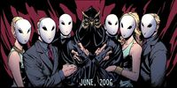 Court of Owls 002