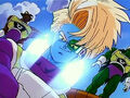 DragonBallZMovie519
