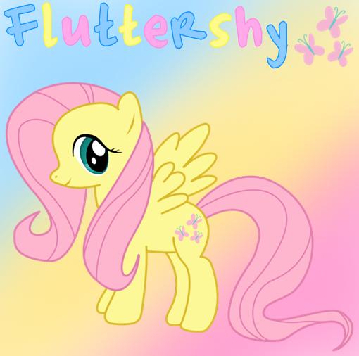 Hola - My Little Pony: La Magia de la Amistad Wiki