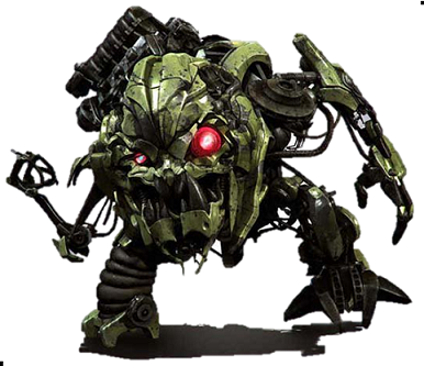 http://images3.wikia.nocookie.net/__cb20120303221447/transformers/es/images/9/99/Dotm-igor-concept-cgi.png