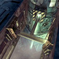 S1Reactor-ffvii-walkway