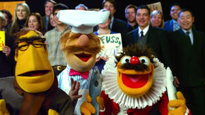Muppets2011Trailer02-47