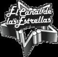 LA MEJOR DÉCADA DE LA TELEVISIÓN EN ESPAÑOL, LOS MARAVILLOSOS OCHENTAS | REVISA AQUÍ LA PROGRAMACIÓN | LA MÁQUINA DEL TIEMPO - Página 7 120px-El_Canal_de_las_Estrellas_1980s_logo