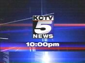 Kctvnews2005
