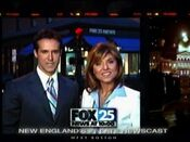 Wfxt news id 2006a