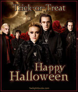 Halloween-volturi-new-moon