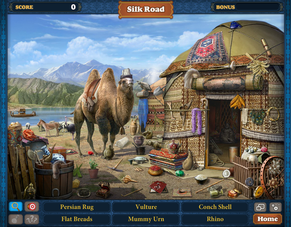 game with silk road Silk road is a victory card from hinterlandsit is worth more depending on how many total victory cards are in your deck as such it is especially useful when you are able to buy a lot of.