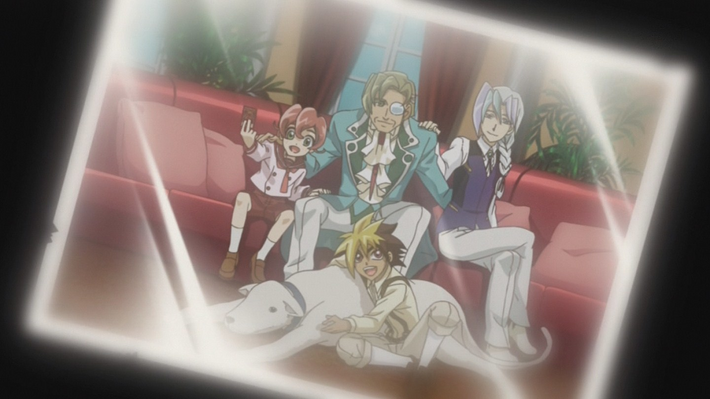 Young a Tron Family.png