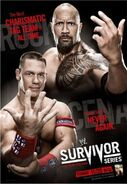 SurvivorSeries2011alt