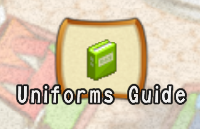 Book - Uniforms Guide