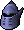 Mithril_full_helm.png