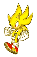 Sonicchannel_supersonic_nocircle.png