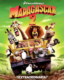 Madagascar-2-Escape-Africa-00