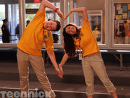 Degrassi-cant-tell-me-nothing-part-2-picture-6