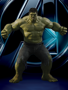 Collantotte-heroes-Hulk