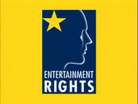 Entertainmentrights