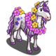 Hibiscus Horse-icon