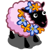 Giant Aloha Sheep-icon