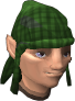 Local Gnome chathead.png