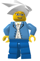 ProfessorBrickkeeperAvatar