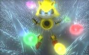 SonicHeroes2FinalStory2