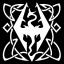 64px-Dragon_Soul_%28Achievement%29.png