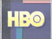 Hbo-1991-tonight1