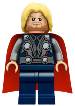 http://images3.wikia.nocookie.net/__cb20120309070831/legosuperheroes/images/thumb/0/0f/Thor_cgi.png/250px-Thor_cgi.png